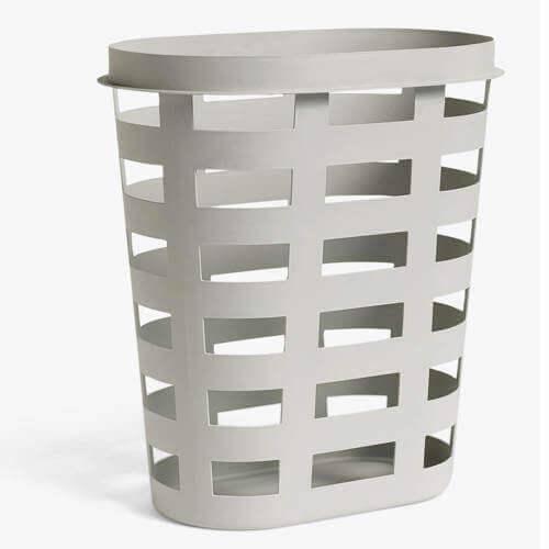 Hay Laundry basket funktionel kurv