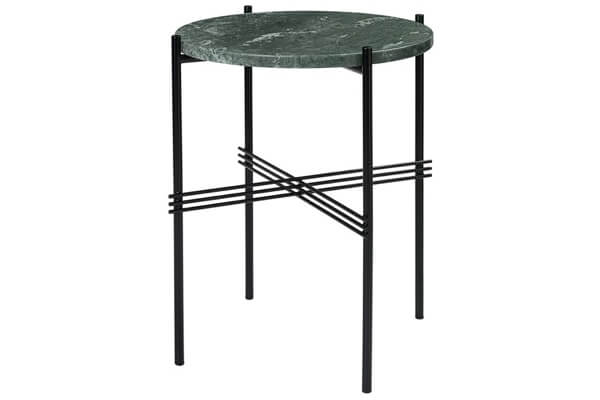 GUBI TS marmor table