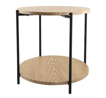 Day træ bord