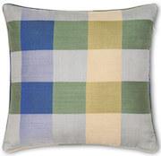 Aiayu Petra designer pude fremstillet i 100% silke