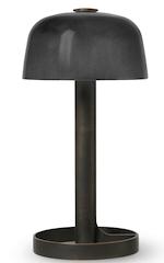 Rosendahl soft spot genopladelig lampe