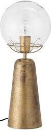 Bordlampe fra Bloomingville i vintage stil