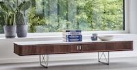 Naver Collection moderne 2021 tv bord med fede detaljer