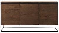 Unique Furniture Ravoli sideboard med fede detaljer