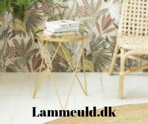 Lammeuld
